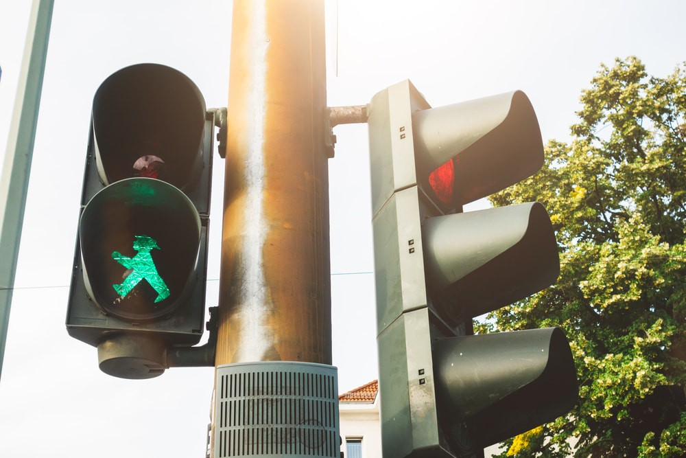 15 Things Tourists Should Never Do in Germany, Ever