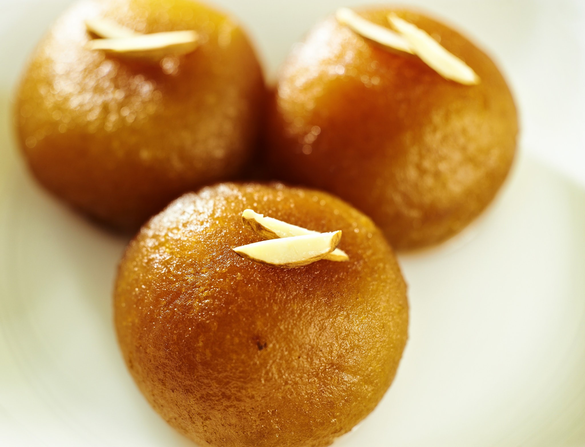 India's 15 Most Popular and Mouth-Watering Desserts