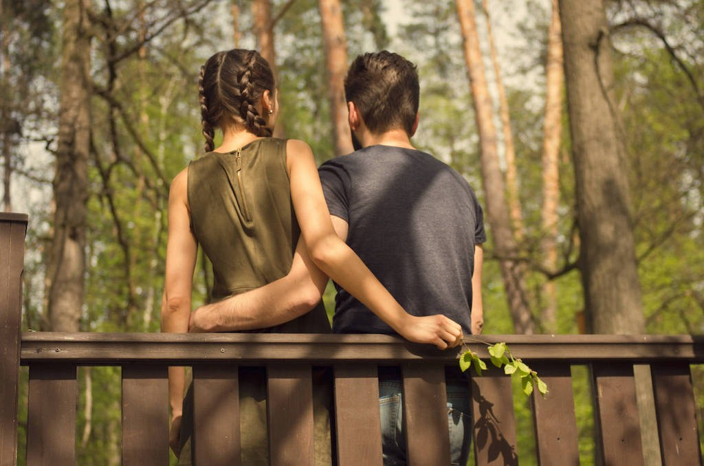 dating în sao paulo brazilia)