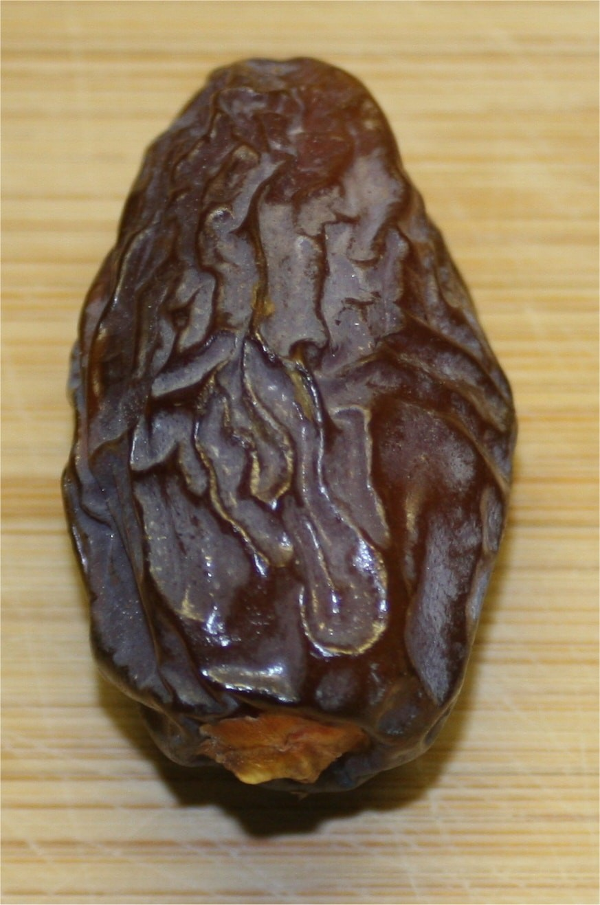 Images Of A Date Fruit