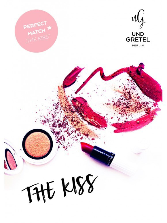 10 German Cosmetic Brands You Should Know 7cf11c53c280f