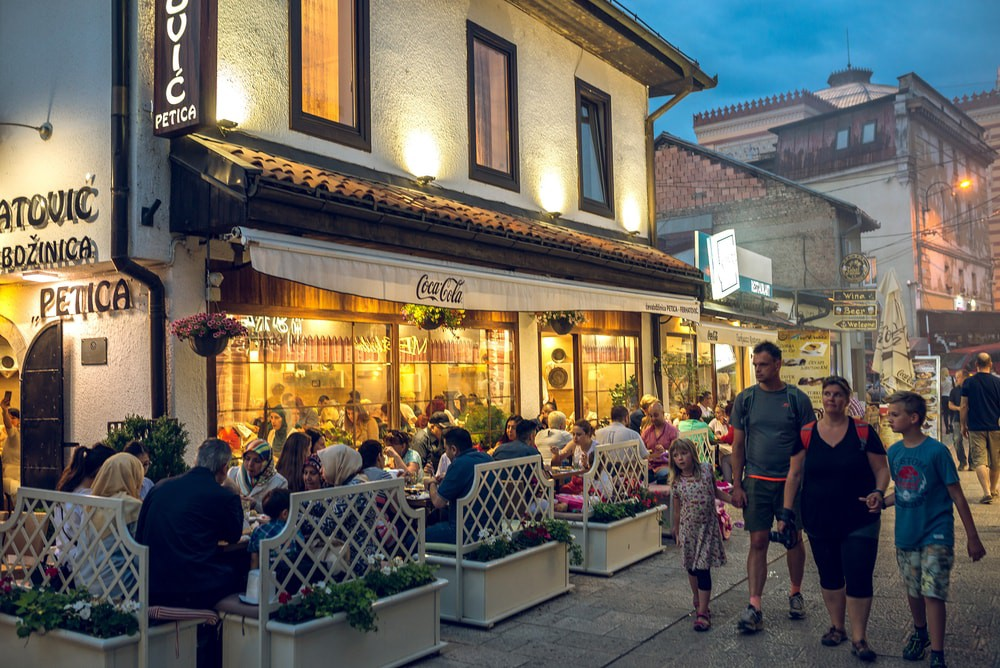 21 Essential Phrases Youll Need In Bosnia