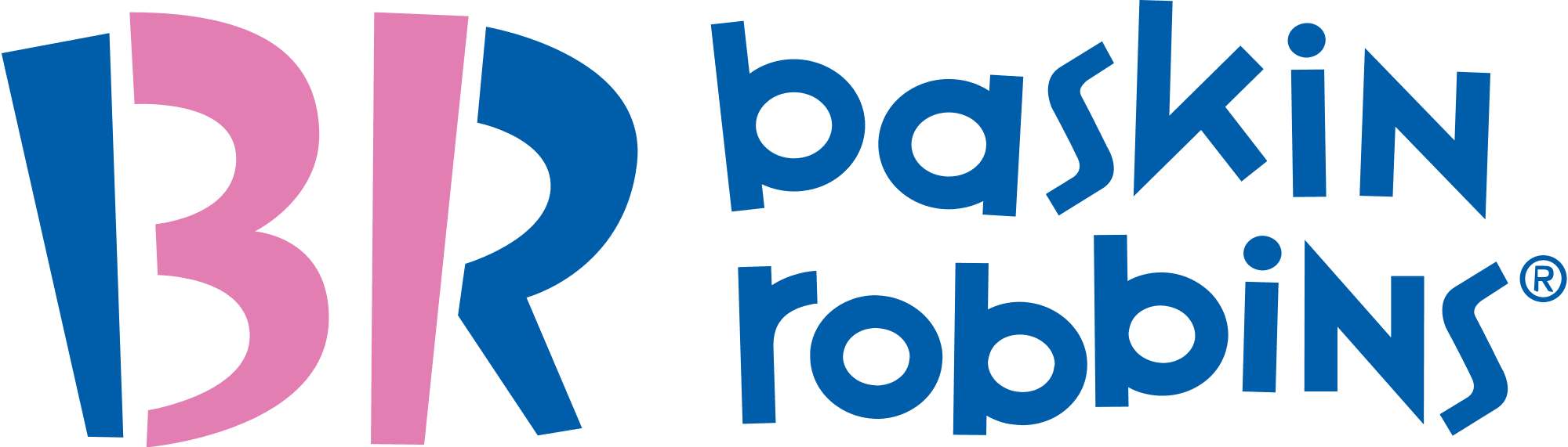 2000px-Baskin_Robbins.svg