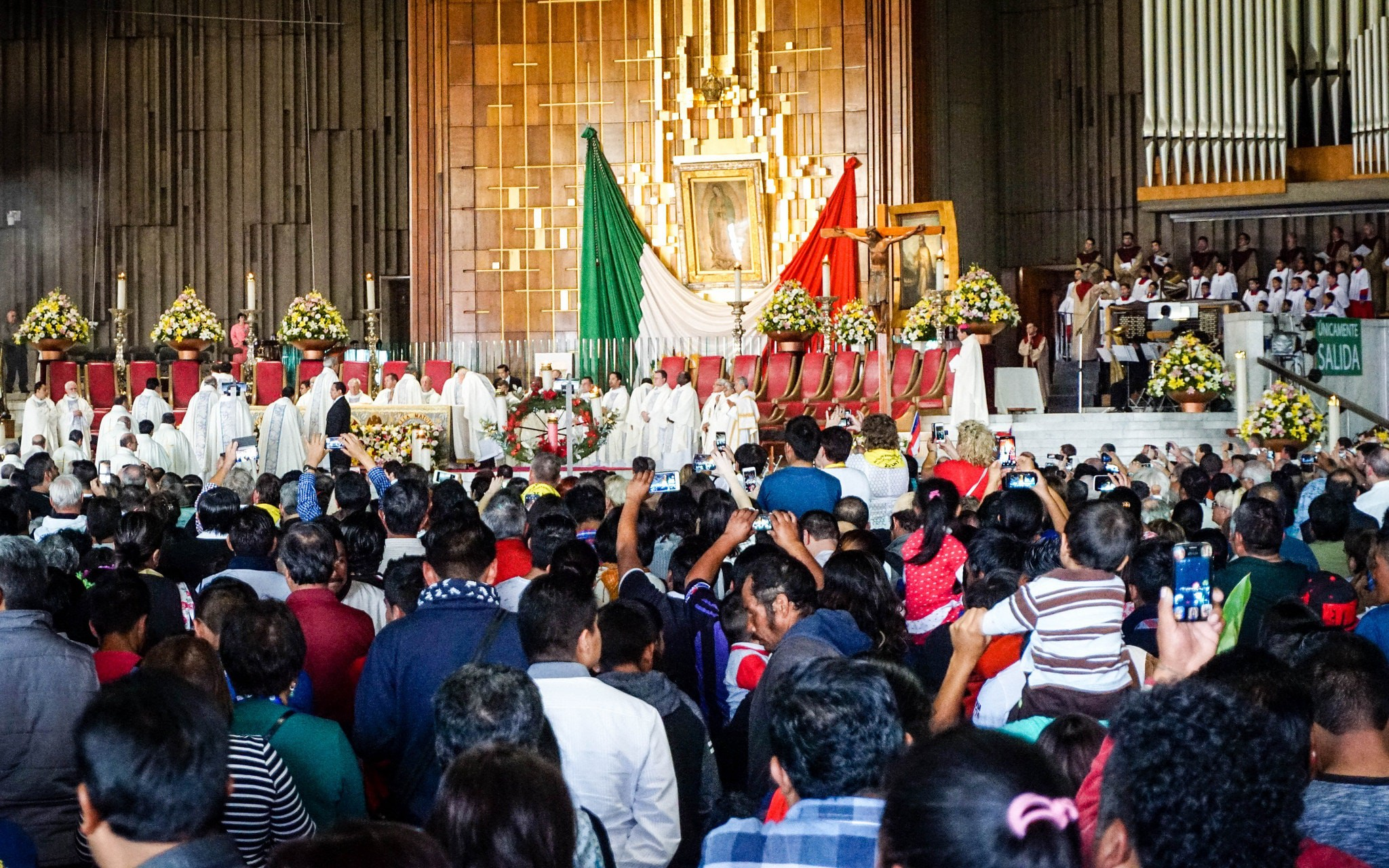 10 Important Mexican Saints That You Should Know