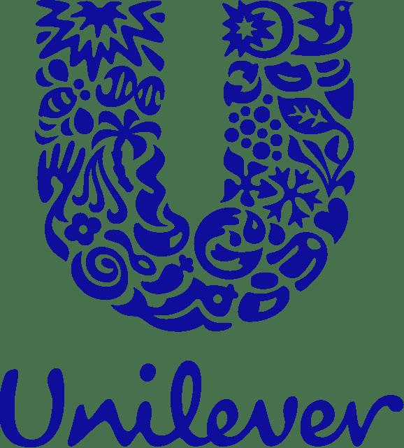 578px-Unilever.svg