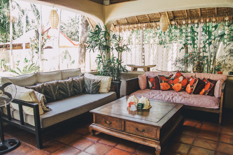 Courtesy of Hibiscus Garden Inn / Expedia