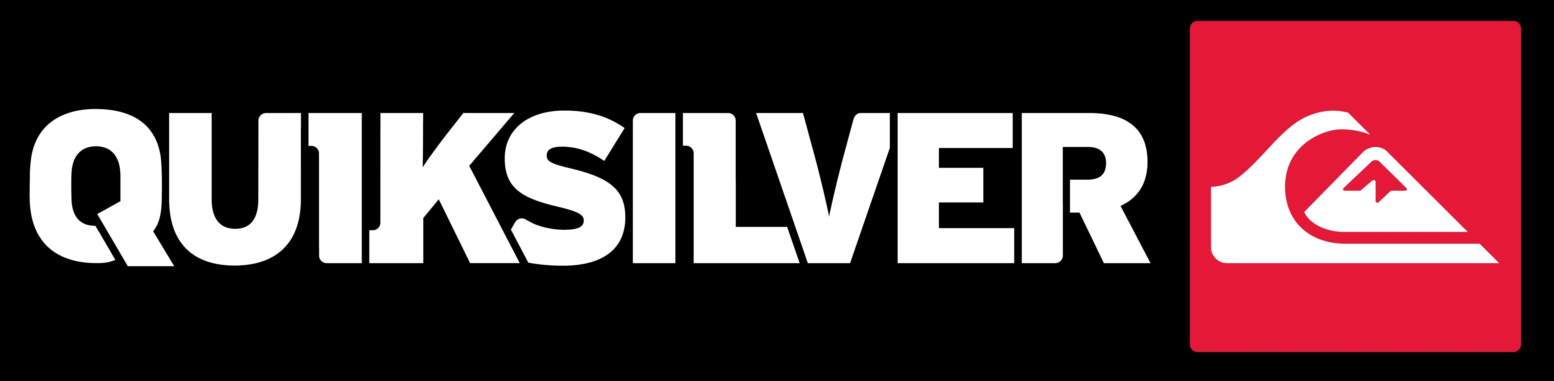 Quiksilver_black_wordmark_and_logo