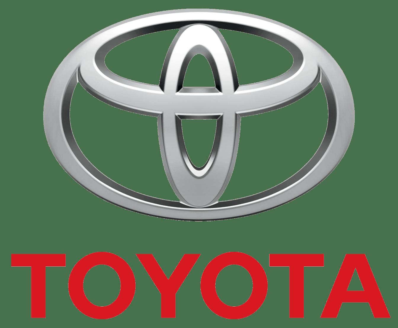 Toyota-logo-1989-2560x1440