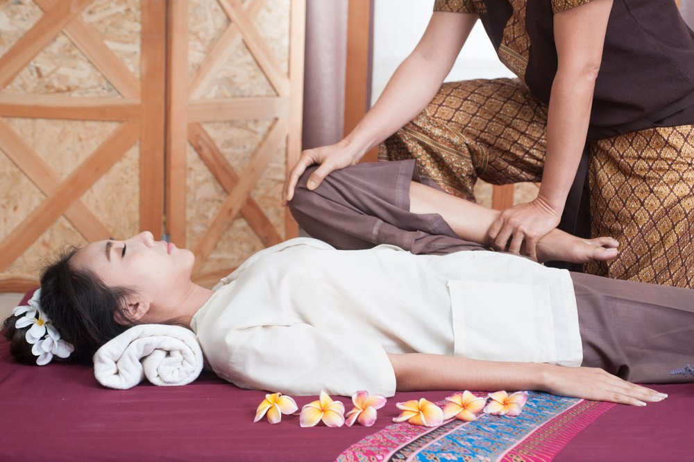 The 10 Best Spas and Massage Parlours in Ubud