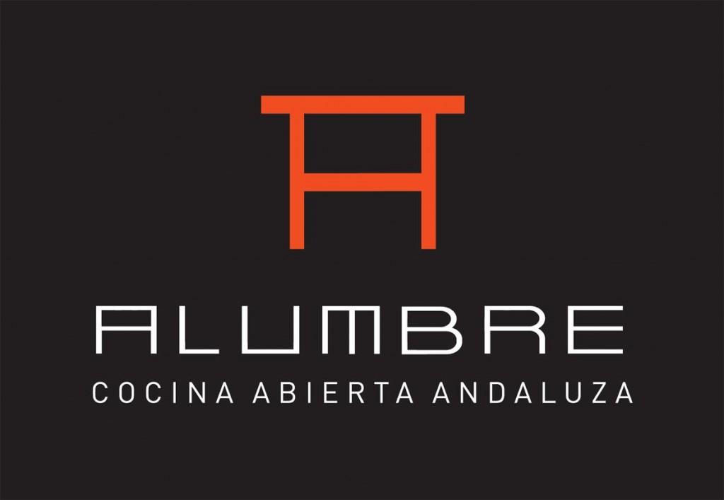 The 10 Best Restaurants In Malaga Spain