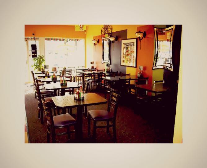 restaurants in carmel indiana