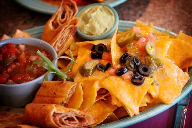 The Top 10 Restaurants On Mackinac Island Michigan