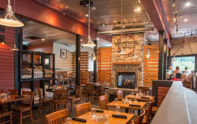 The 10 Best Restaurants In Brattleboro Vermont