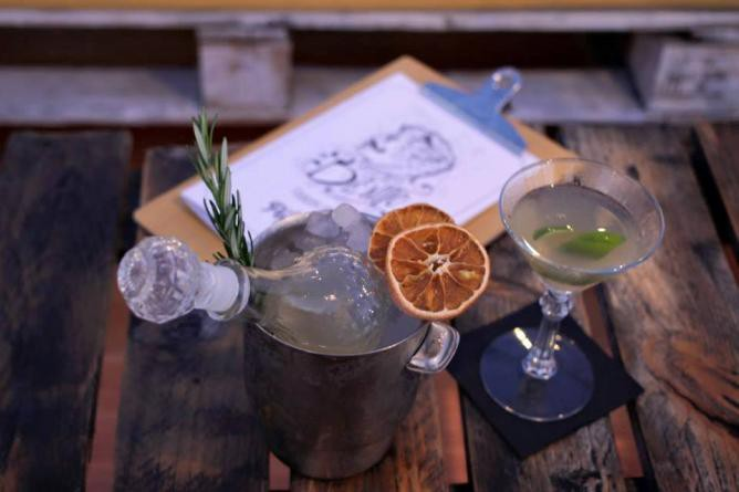 The 10 Best Bars In Gran Canaria Canary Islands