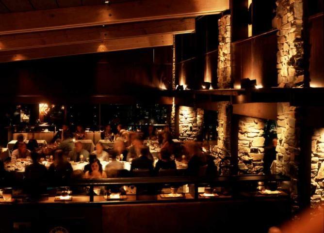 The 10 Best Restaurants In Queen Anne
