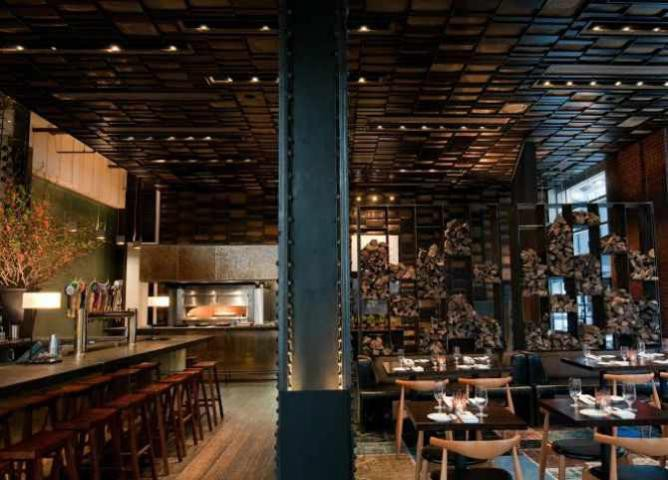 Biting Into Nyc S Meatpacking District At The 10 Best
