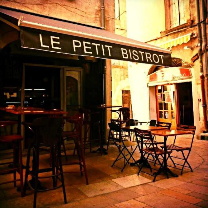 The 10 Best Restaurants In Montpellier, France