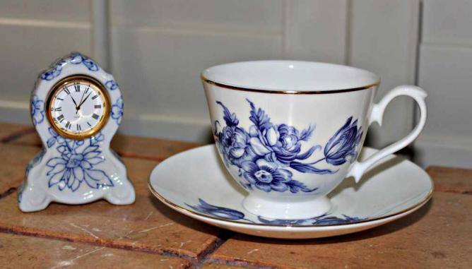 10 Best Places For Coffee And Tea In Cardiff Wales