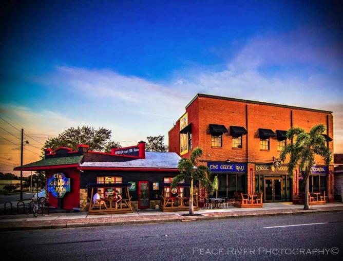Best Restaurants In Port Charlotte