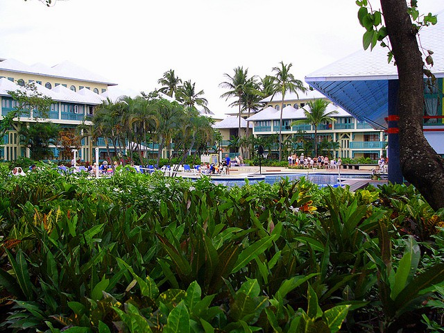 The 10 Best Hotels in Puerto Plata, Dominican Republic Map Of Riu Merengue on map of hilton curacao, map of occidental grand papagayo, map of iberostar cozumel, map of couples sans souci, map of iberostar tucan, map of iberostar costa dorada, map of iberostar dominicana, map of vh gran ventana, map of iberostar grand hotel paraiso, map of couples tower isle, map of barcelo dominican beach, map of iberostar paraiso maya, map of grand cayman beach suites, map of bluebay villas doradas, map of now larimar punta cana,