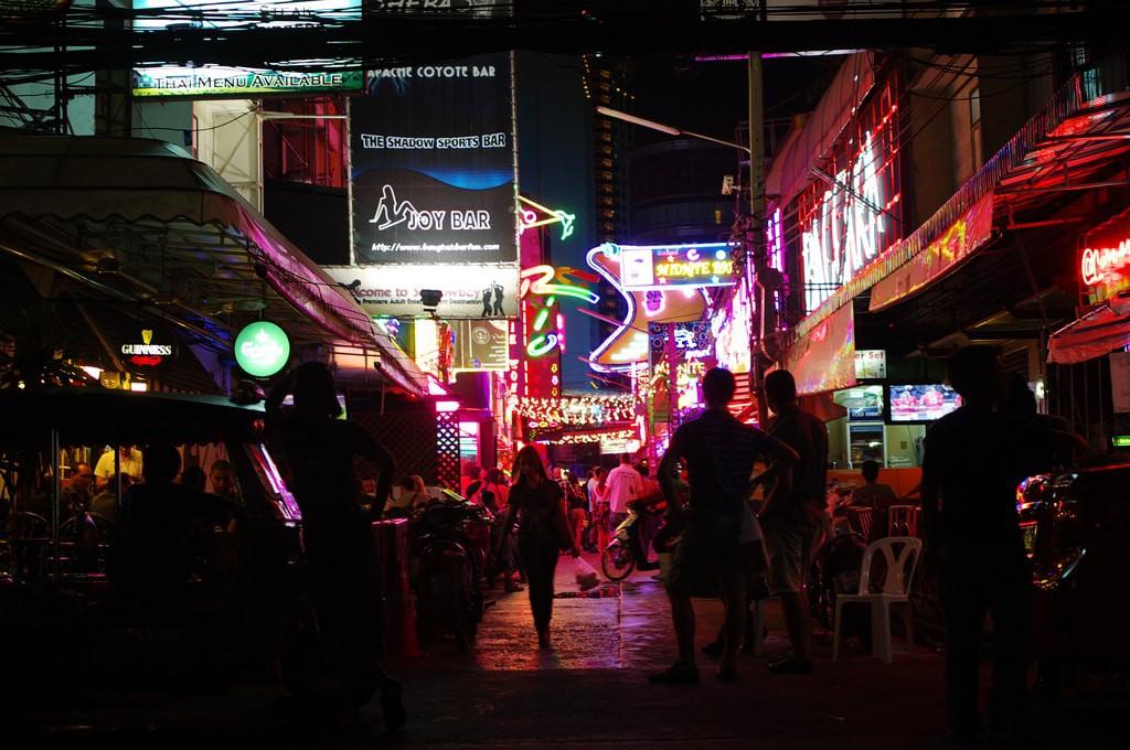 brasilien escort thai ladyboy gay escort