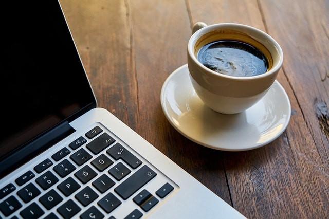 coffee-3047385_640