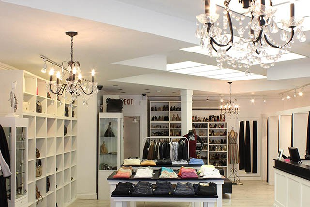 eff1c961834bb0 10 Luxury Consignment Shops In Toronto