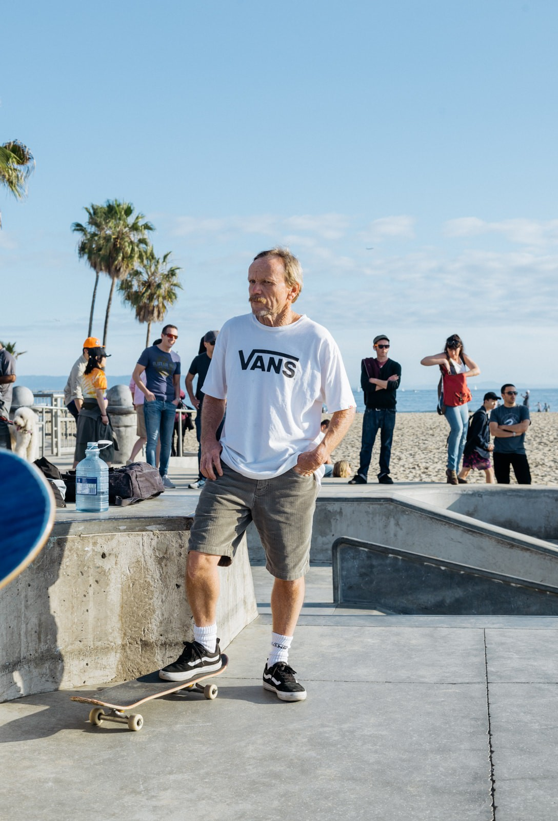 c04a15df5e8 Inside Dogtown, the Birthplace of America's Skateboard Culture