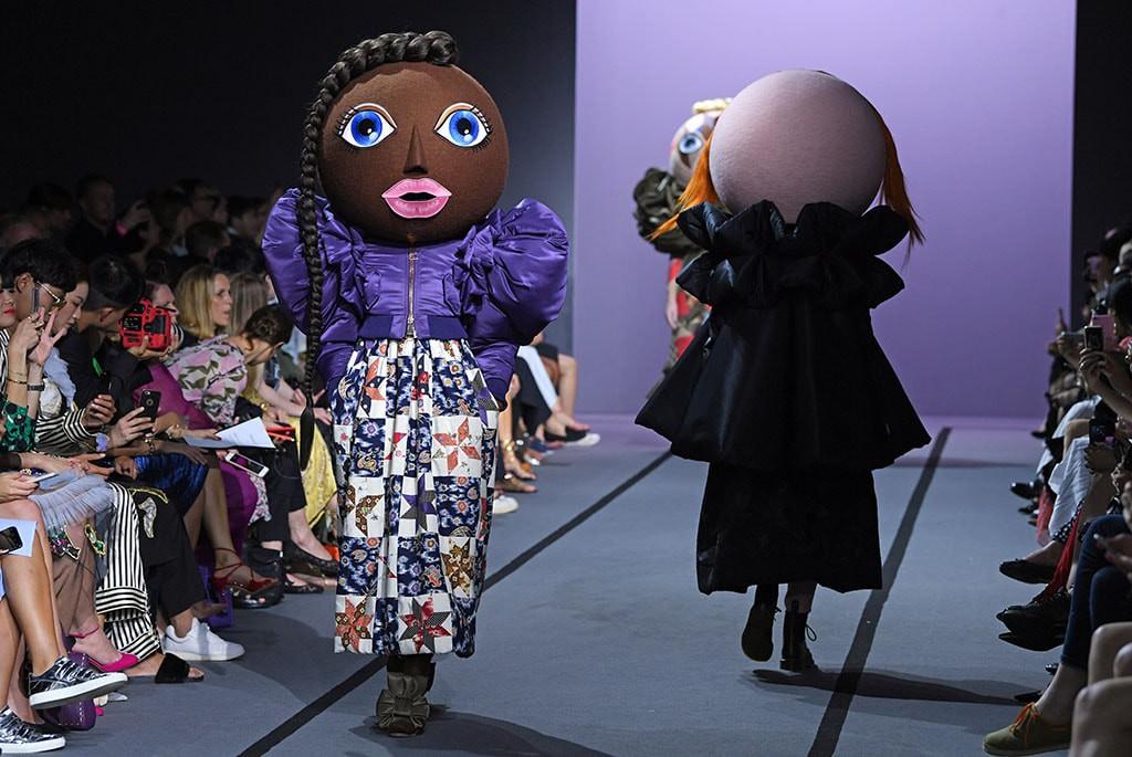 8 Dutch Fashion Designers You Should Know