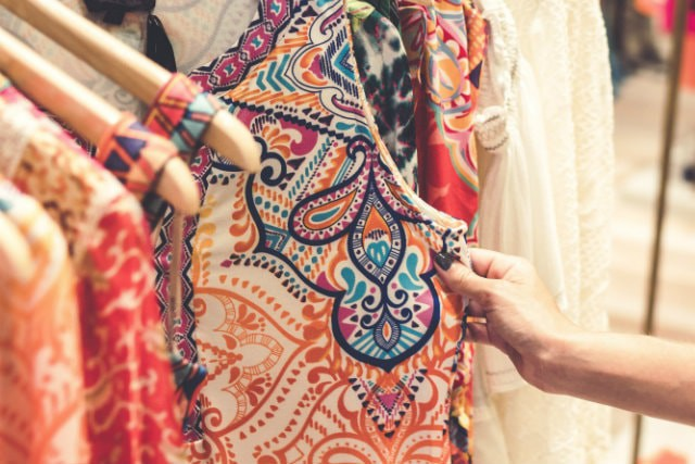 44ee2b3fbd3a The 7 Best Vintage Clothing Stores in Singapore