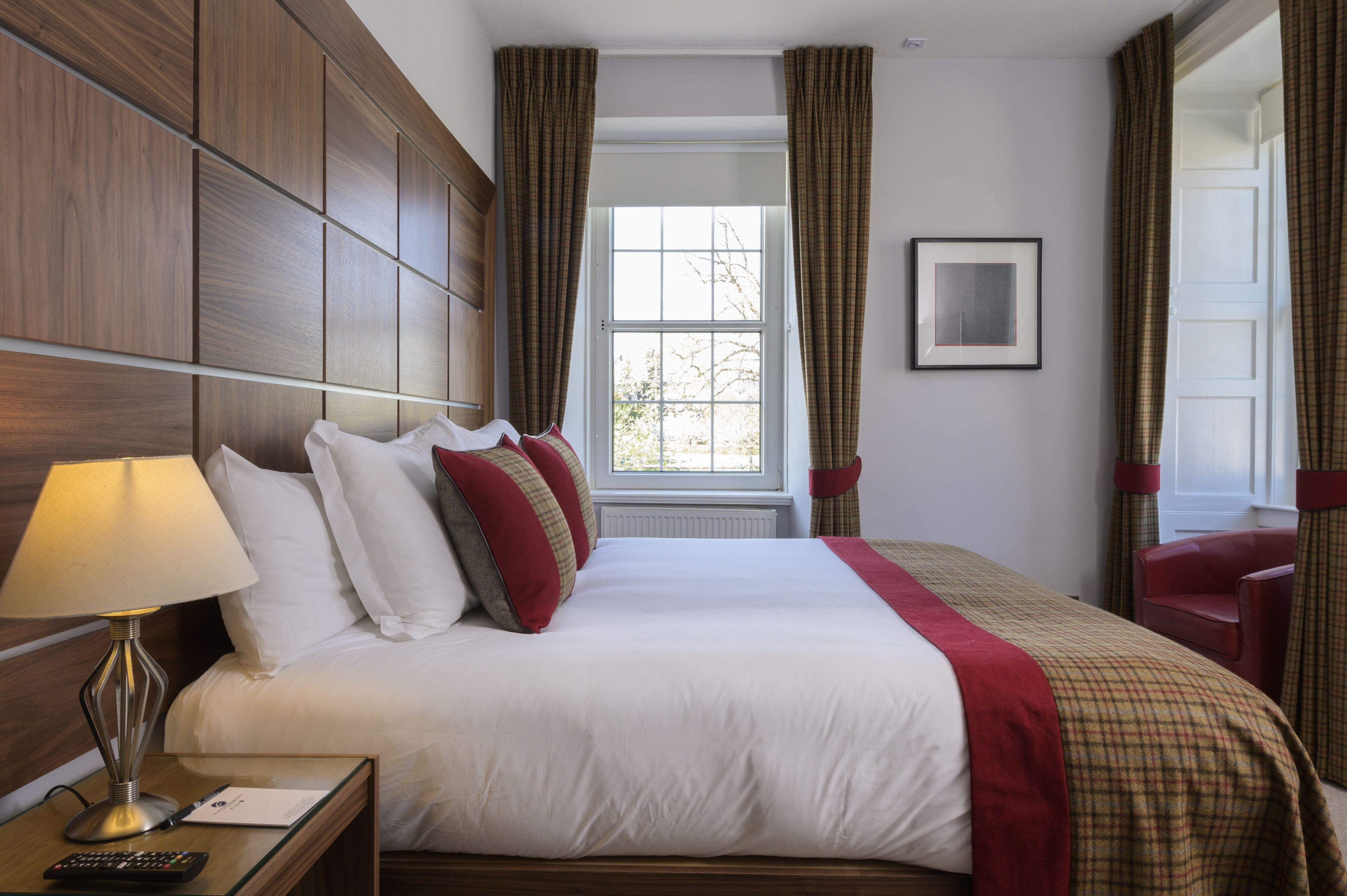 Courtesy of Glenmoriston Town House Hotel / Expedia