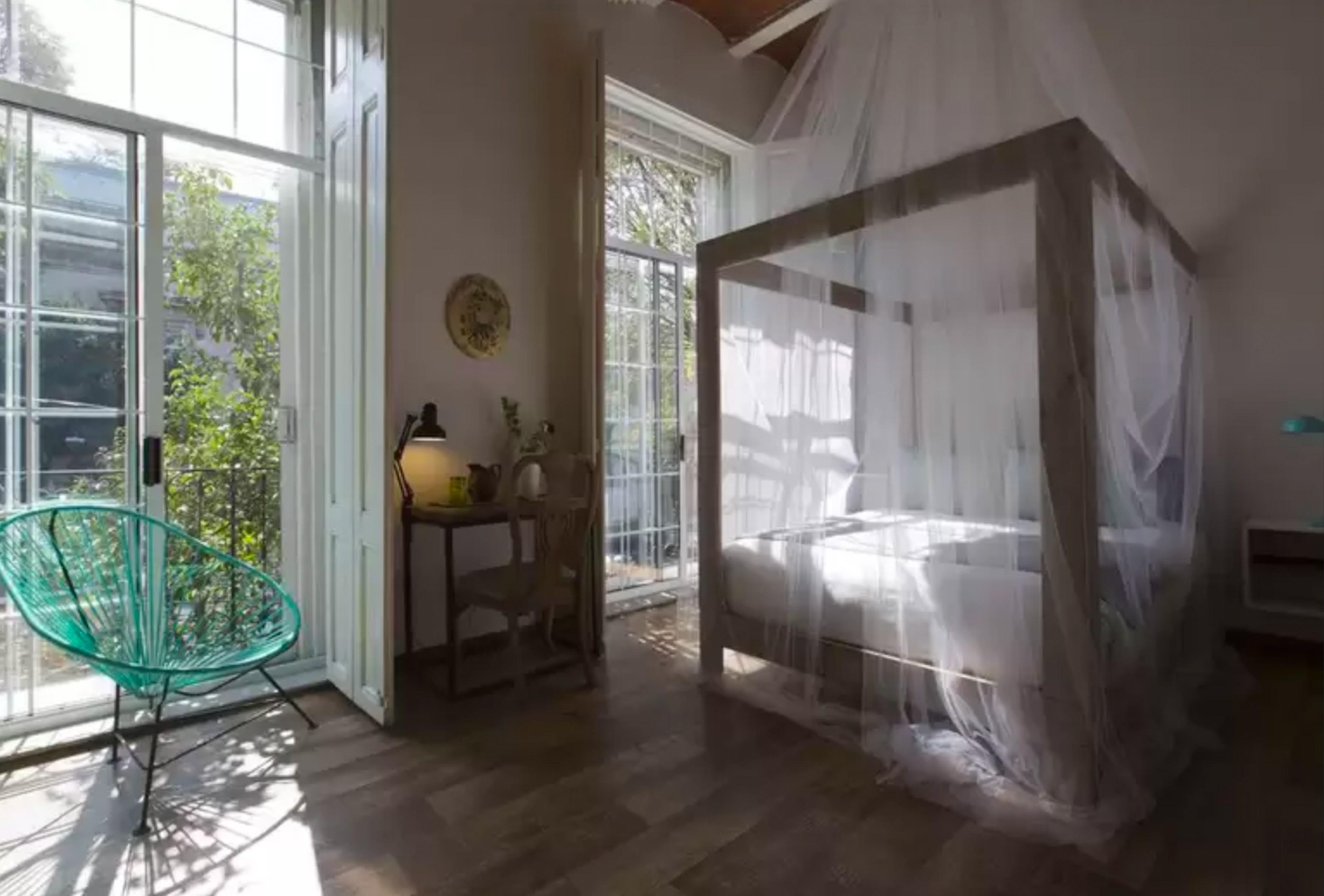 Courtesy of El Patio 77 / Hotels.com
