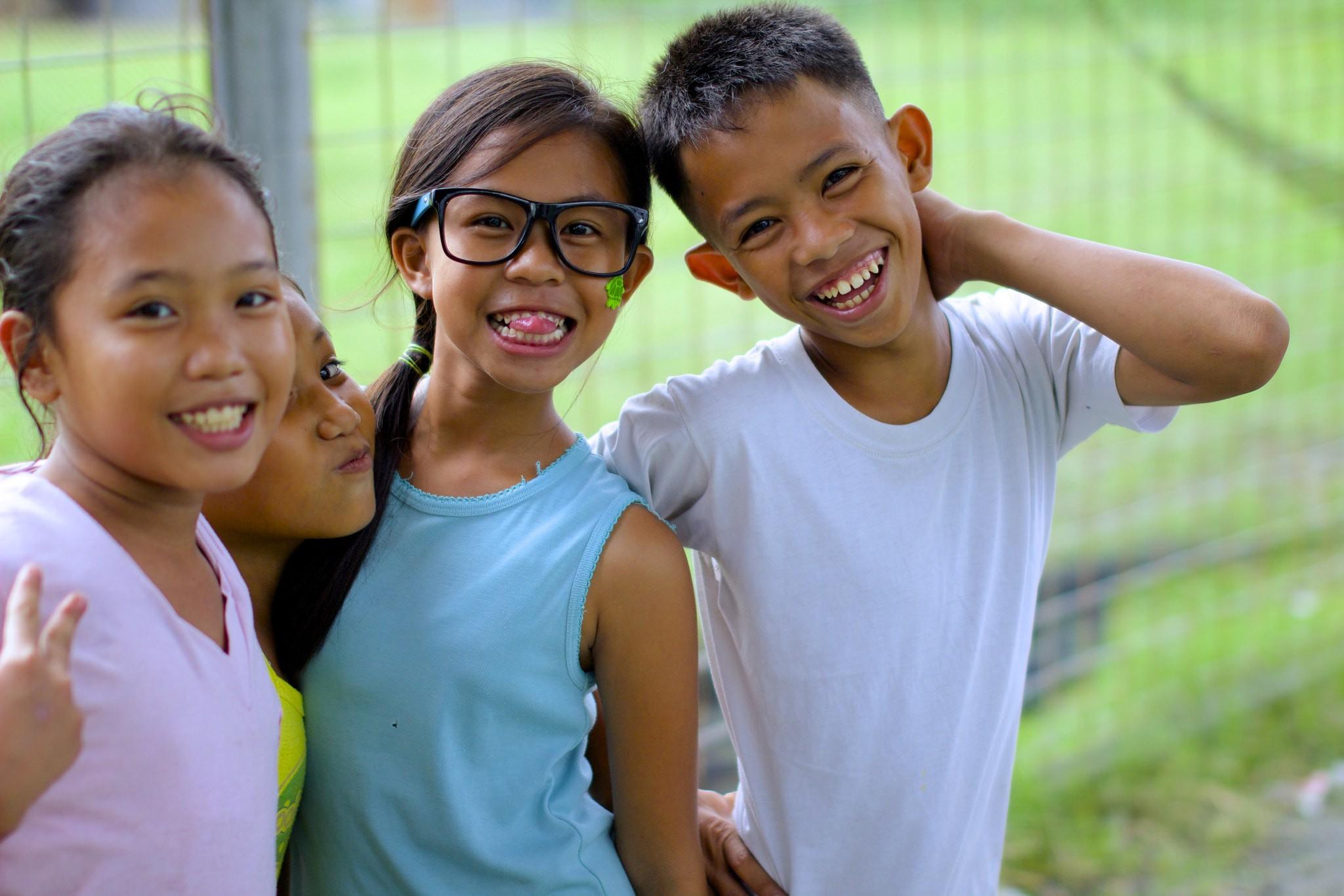 15 Filipino Slang Words to Help You Speak Like a Local