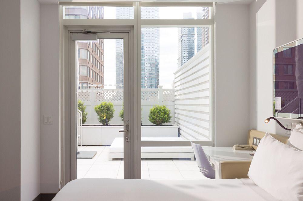 Courtesy of YOTEL New York / Hotels.com