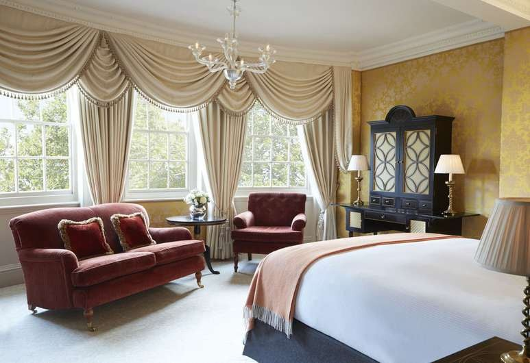 Courtesy of The Goring / Hotels.com