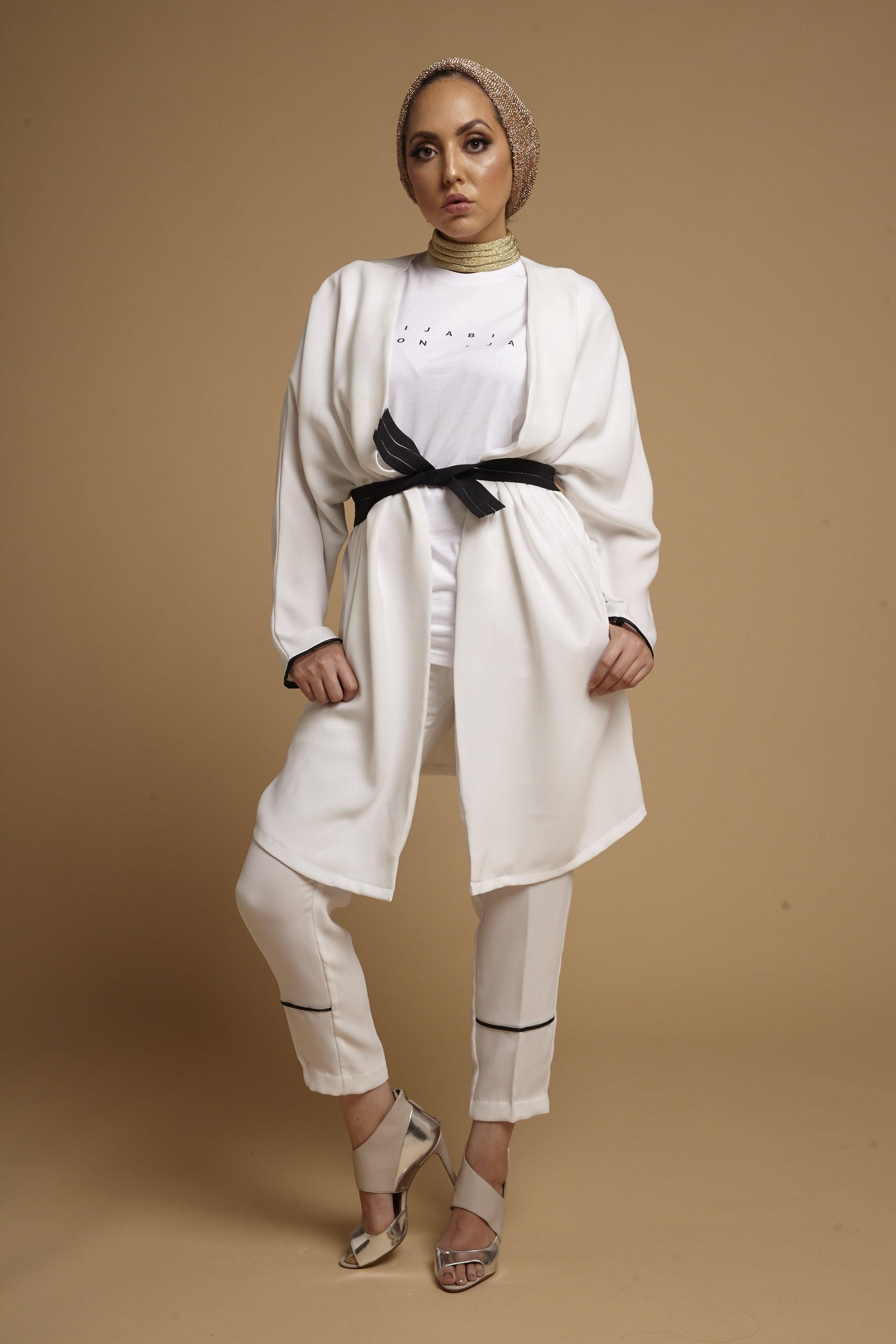 Uae Based Fashion Designers You Should Know