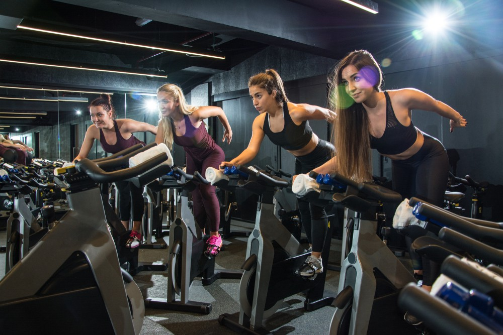 1b5e36b5040 The 10 Best Gyms and Fitness Studios in Kuala Lumpur