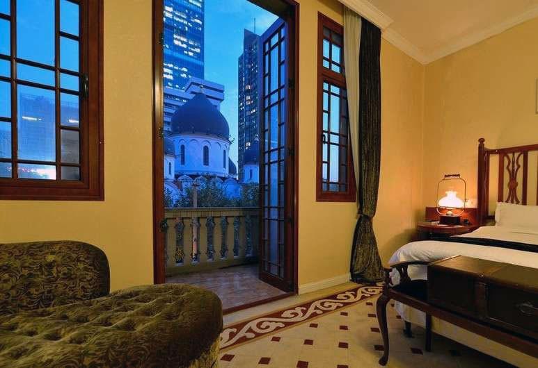 Designhotel Waterhouse Shanghai : The waterhouse at south bund shanghai china hotels hotels in