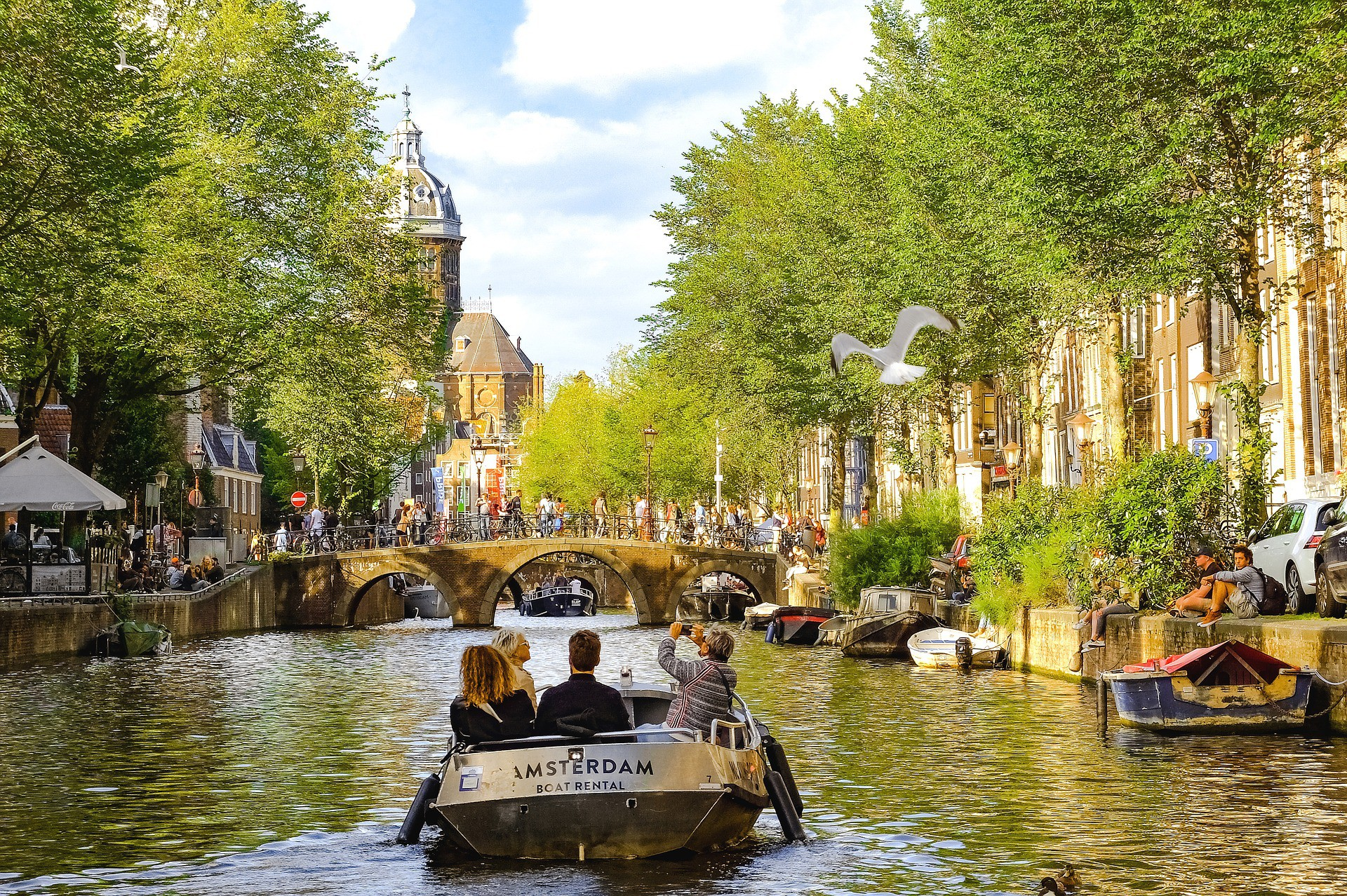 21 Essential Phrases Youll Need In The Netherlands