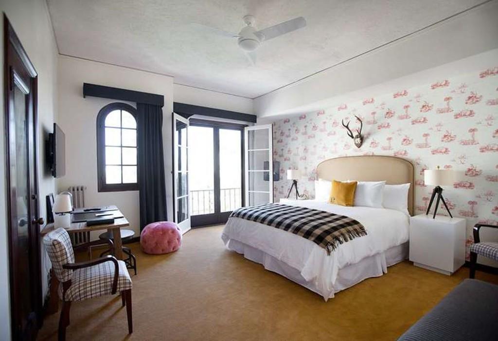 Courtesy of Palihouse Santa Monica / Hotels.com