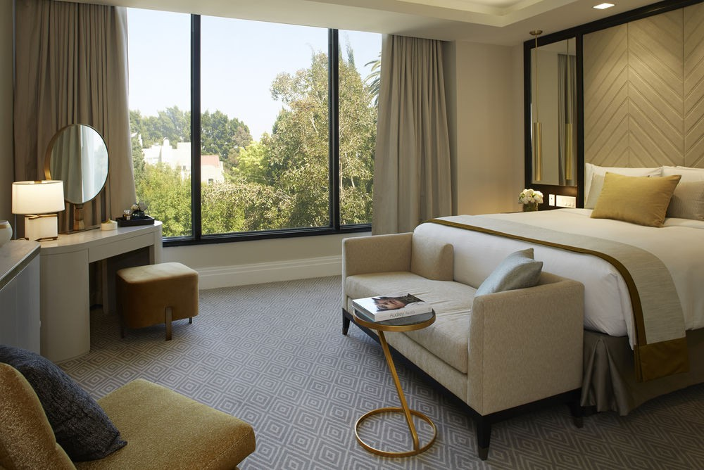 Courtesy of The London West Hollywood / Hotels.com