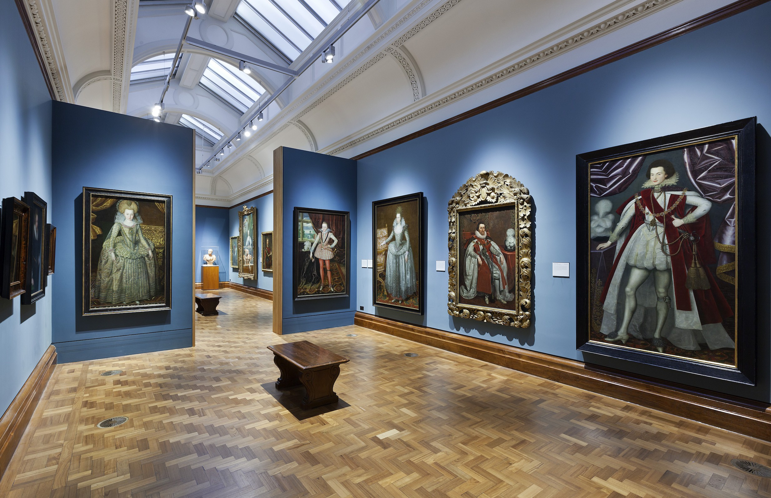 London's Best Free Art Galleries and Museums