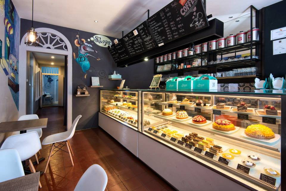 b5023f2f7a0 Where to Find the Best Desserts in Penang