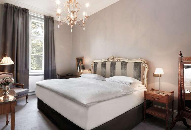 © Schlosshotel Grunewald / Hotels.com