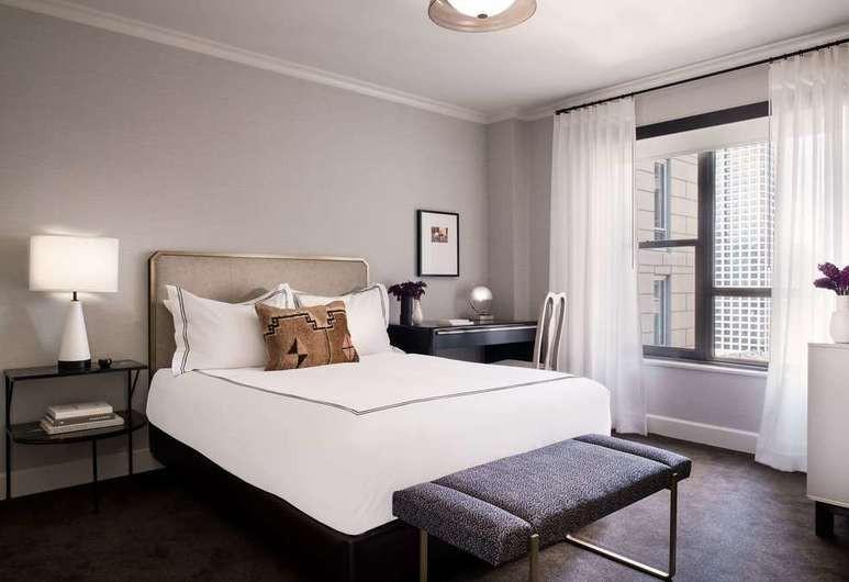 Courtesy of Talbott / Hotels.com