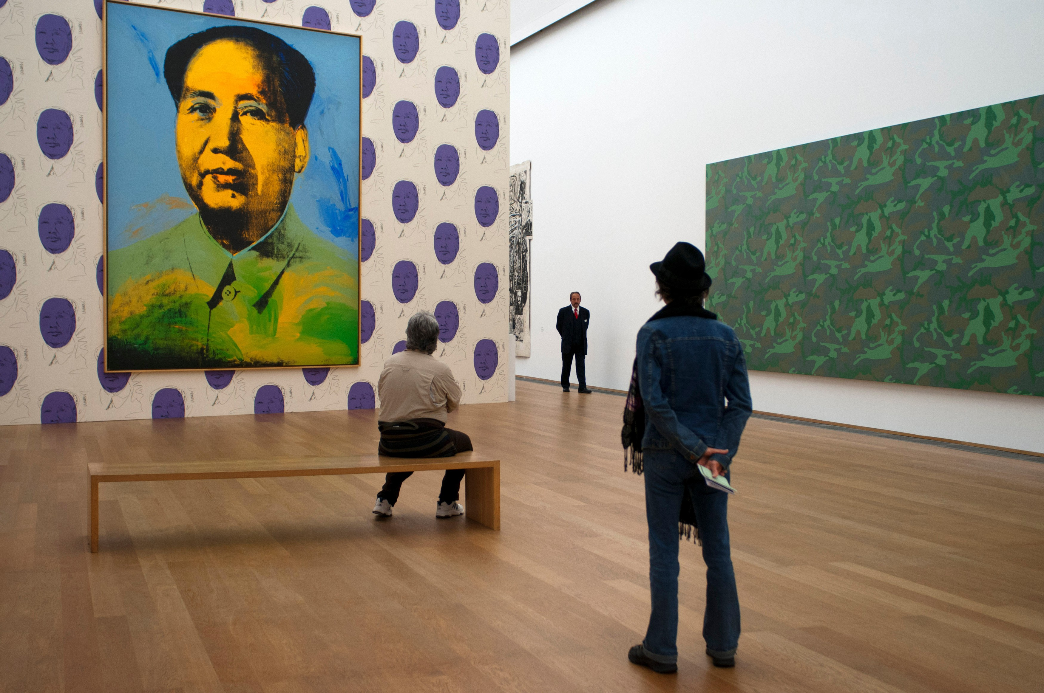 The Best Museums To Visit in Berlin
