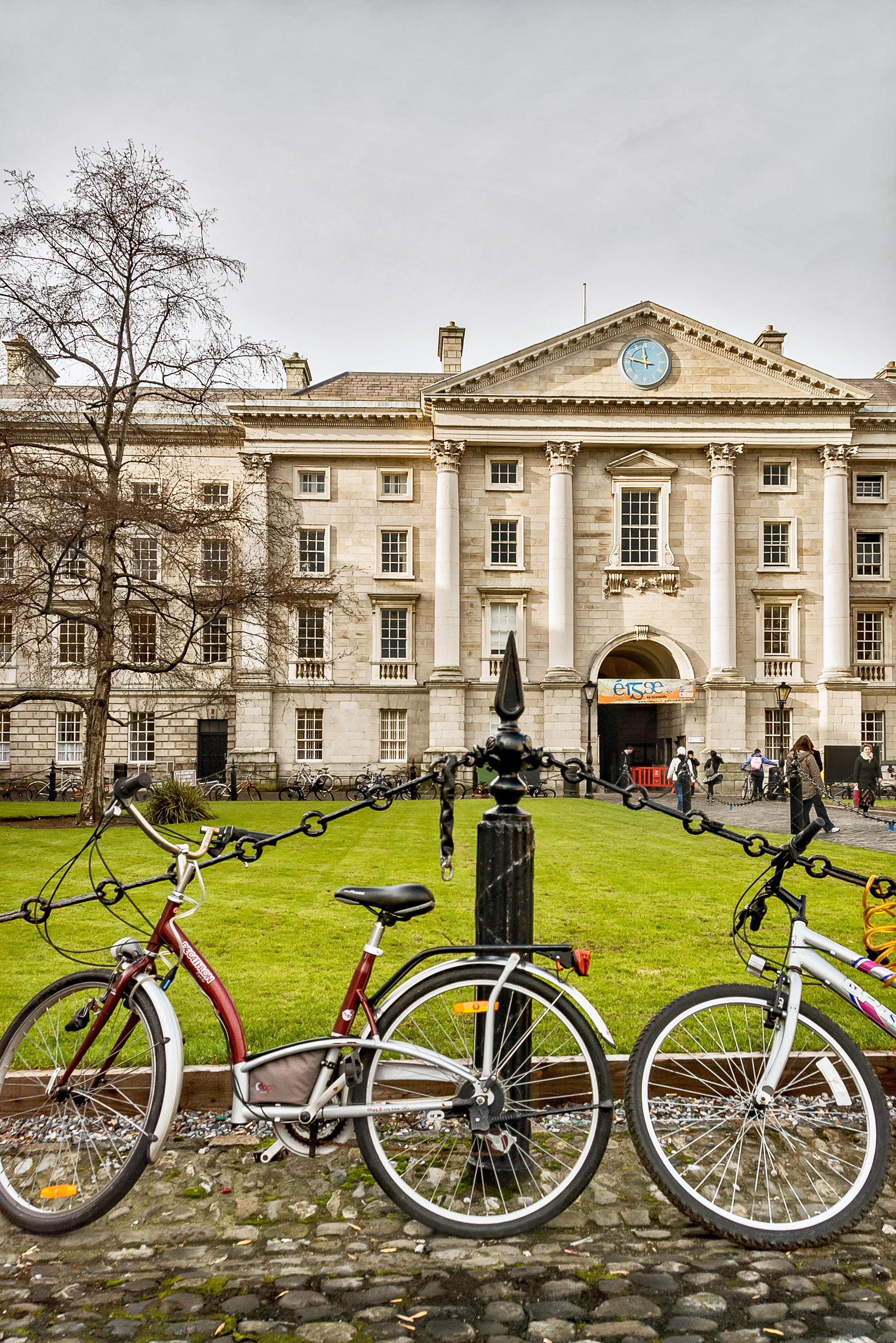 UCD Digital Library