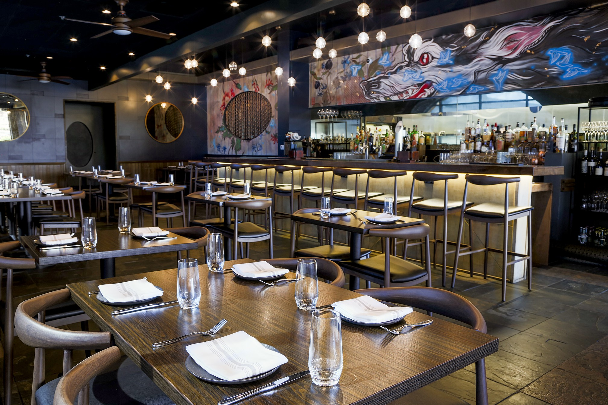 Your Guide To The Best Restaurants In Las Vegas