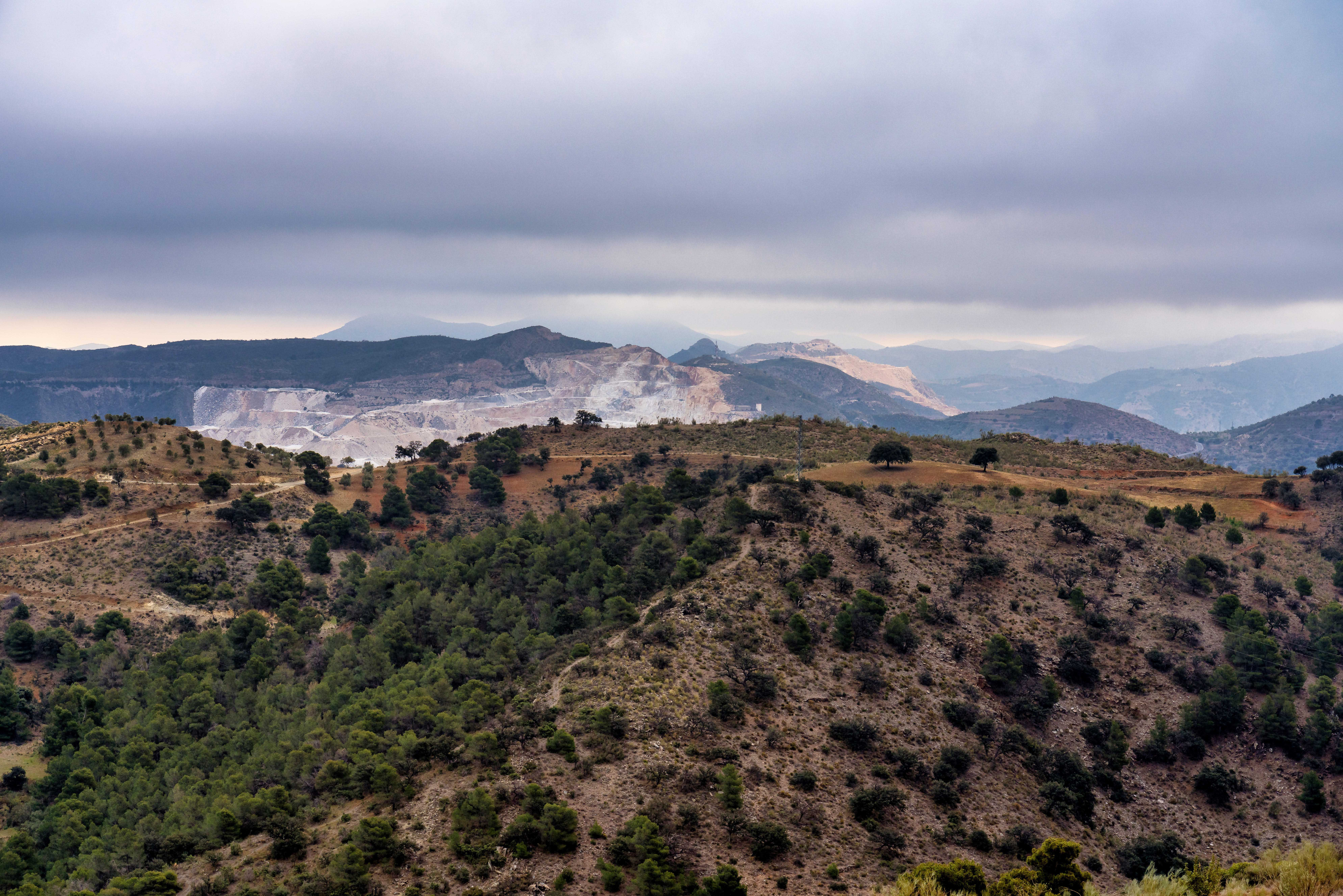 12 Real Life Game of Thrones Locations to See in Spain