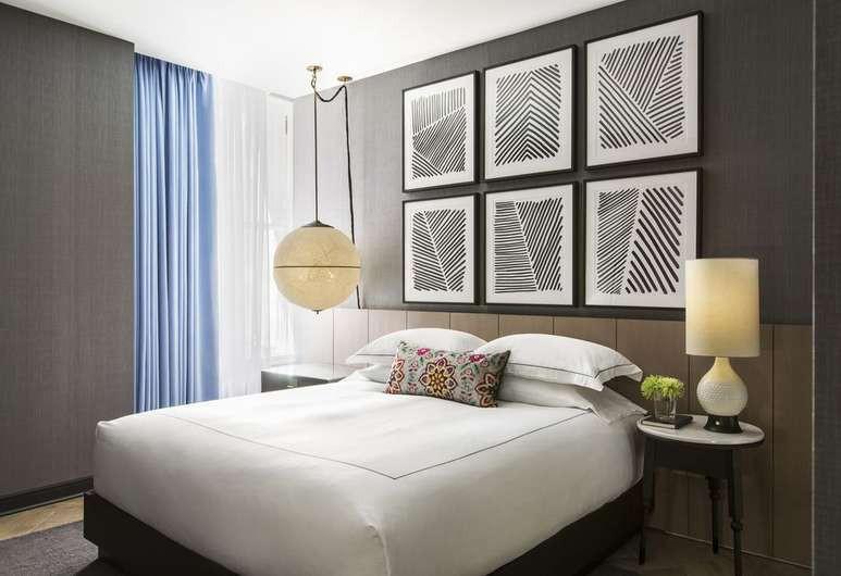 Courtesy of Kimpton Gray Hotel / Hotels.com